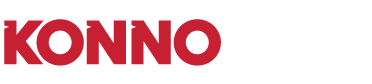 Konno Performance Apparel Logo