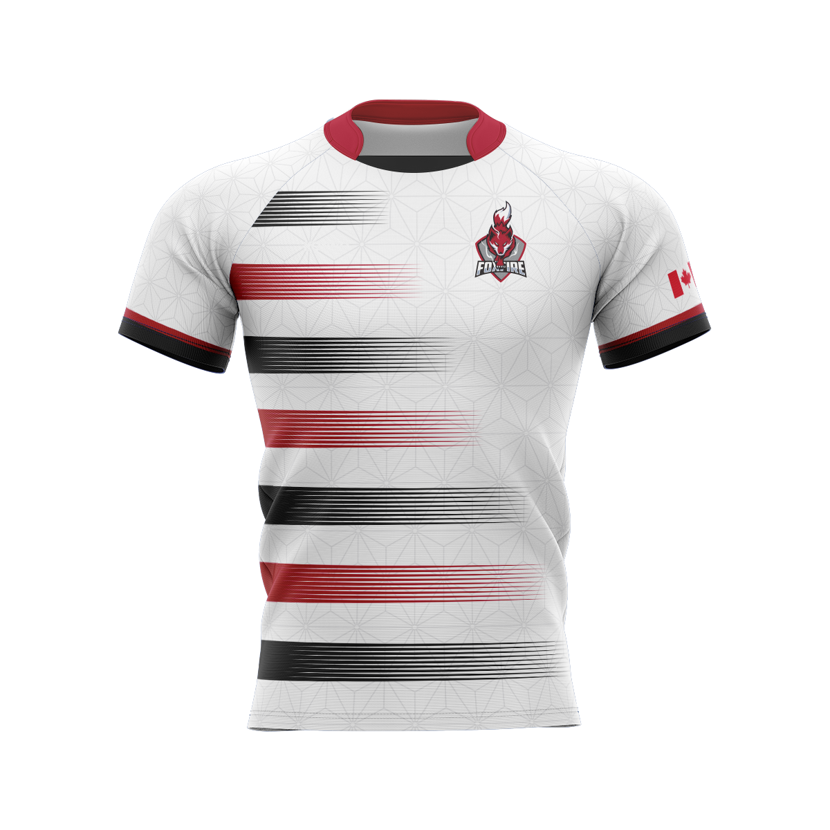 Prowler Rugby Jersey