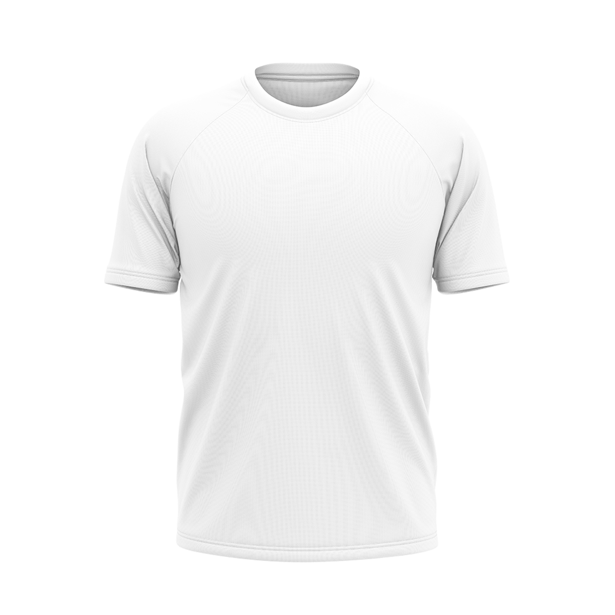 Active Youth Rugby Jersey